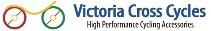 Victoria Cross Cycles