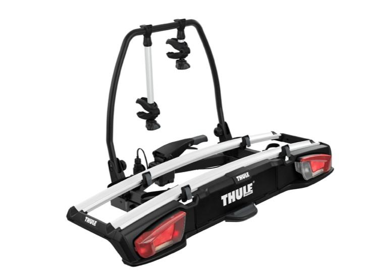 Thule VeloSpace XT 2 Bike Car Rack