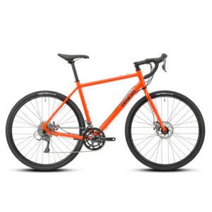 Any Road/Gravel Bikes